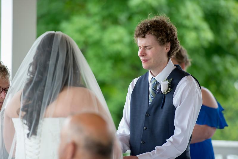 Schoeneman-Wedding-2018-084.jpg