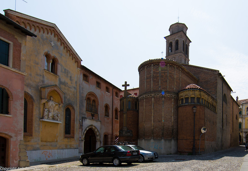 Uploaded - Nothern Italy May 2012 0363.JPG