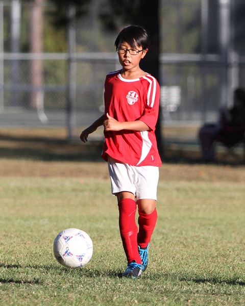 20151015-Game-04