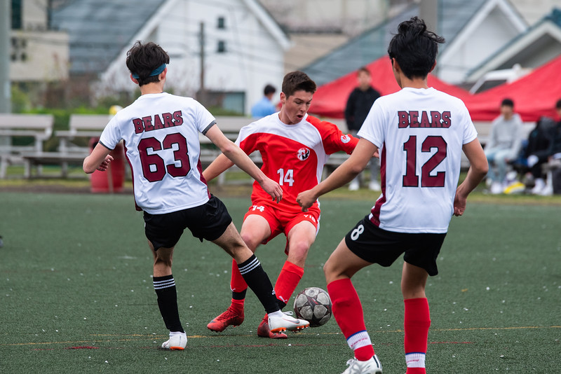 HS Boys Soccer-AISA Tournament-ELP_9826-2018-19.jpg