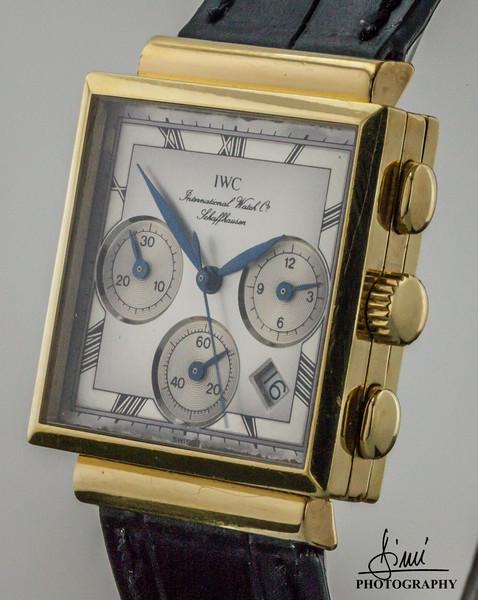 gold watch-2372.jpg