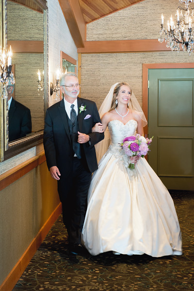 edgewater-hotel-seattle-waterfront-wedding-carol-harrold-photography-16.jpg