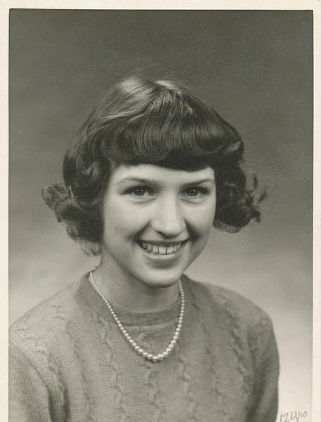 Sharon Clark 12 years old.jpg