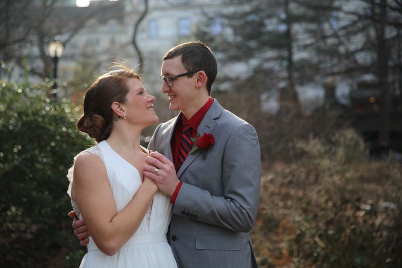 Central Park Wedding  - Regina & Matthew (81).JPG