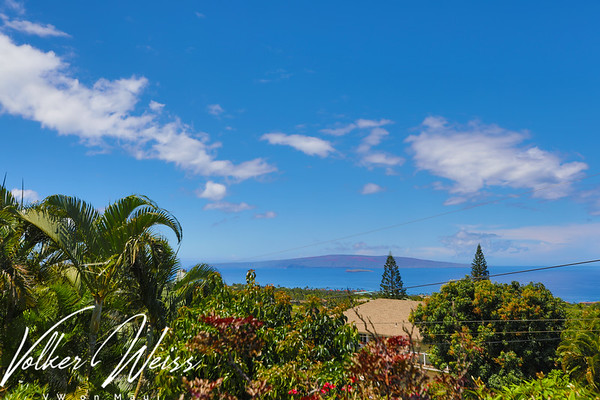 3549 Malina Place, Kihei, Hawaii