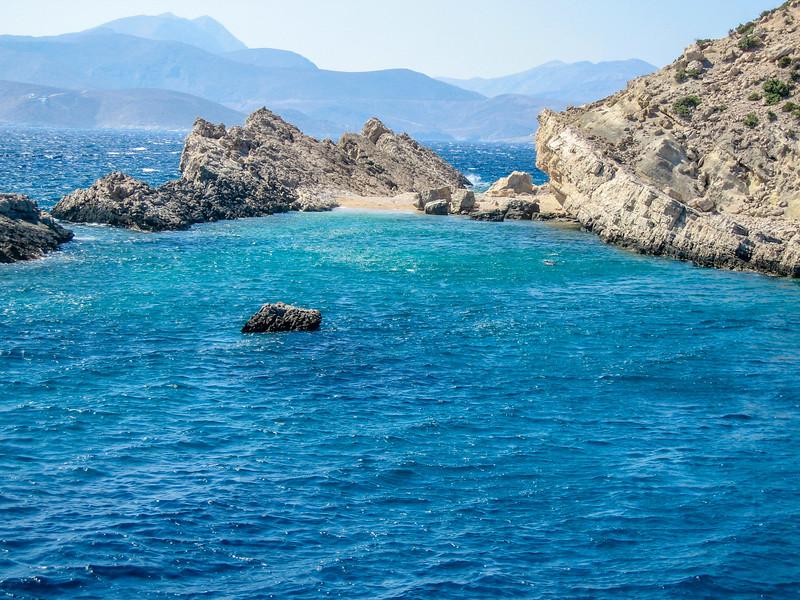 Kos | Griechenland