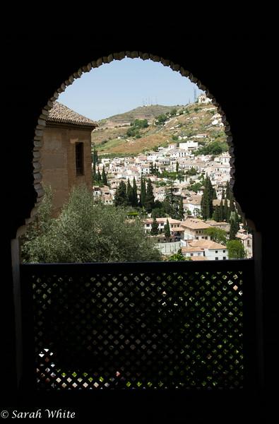140508_Granada_254.jpg