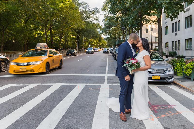 Central Park Wedding - Nusreen & Marc Andrew-218.jpg