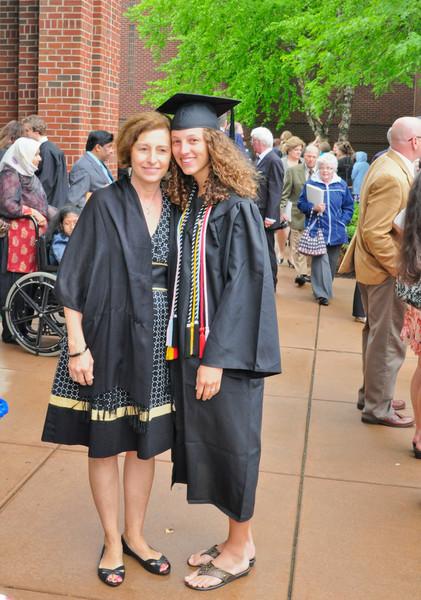 Jen Graduation-0132.jpg