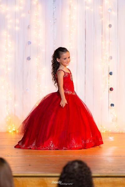 Little_Miss_180915-2267.jpg
