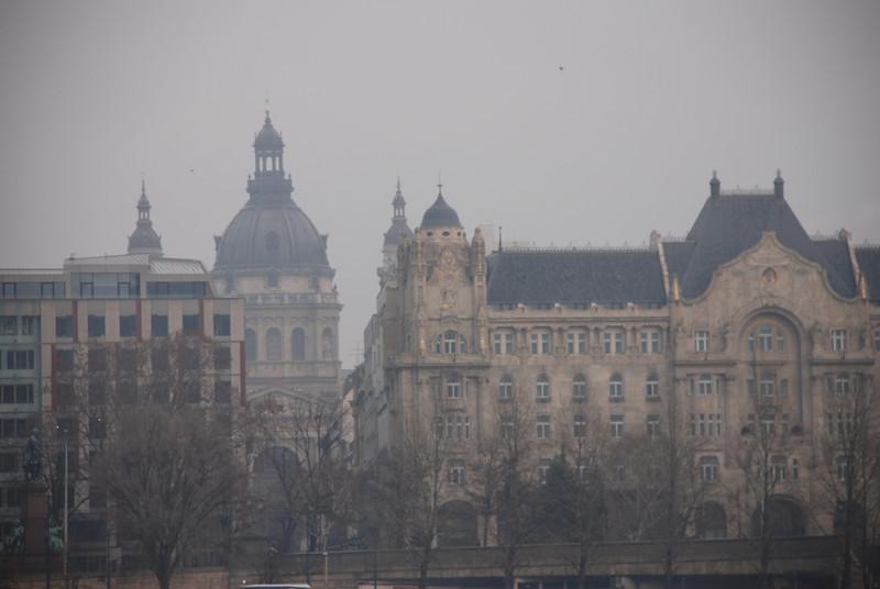 Vienna_019.JPG