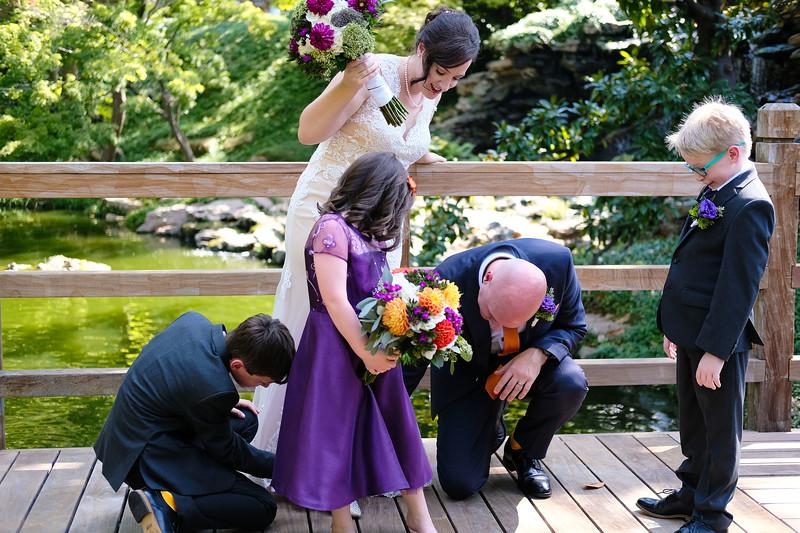 Post-Ceremony-1.jpg