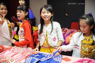 20140913 Oriental Xpression