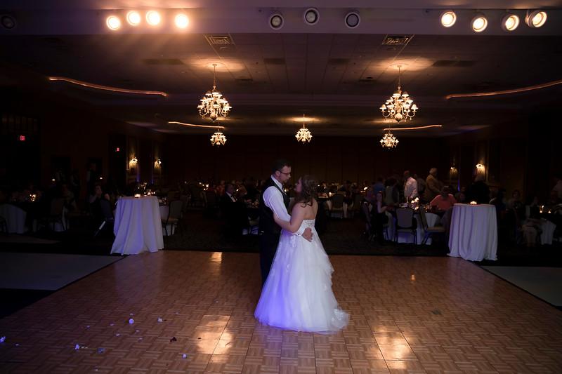 Amanda & Tyler Wedding 0770.jpg