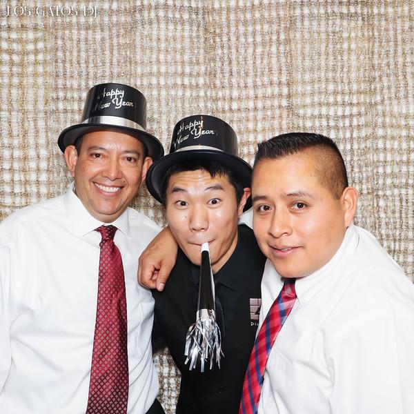 LOS GATOS DJ - Dio Deka NYE 2020 Celebration Photo Booth Photos (individual photos) (104 of 213).jpg
