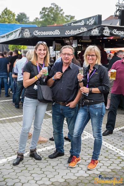 2018-06-15 - KITS Sommerfest (101).jpg