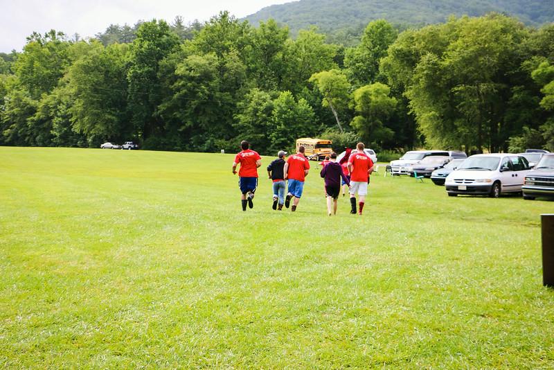 2014 Camp Hosanna Wk7-49.jpg