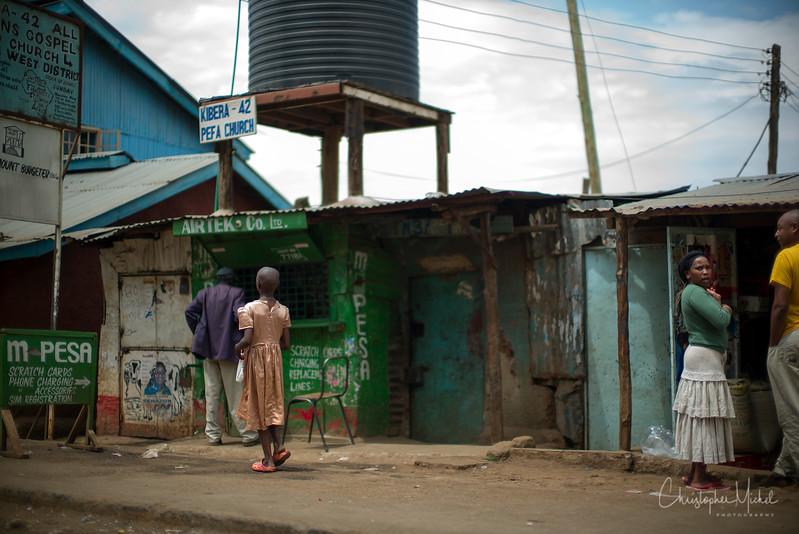 Sep012013_nairobi2_m9_3167.jpg