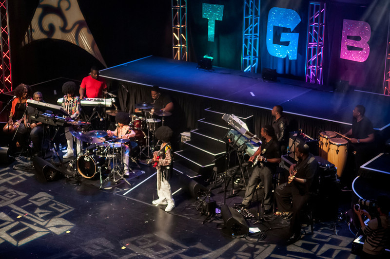 2nd Annual TGB Summer Concert Expolsion 6-23-13 201.jpg