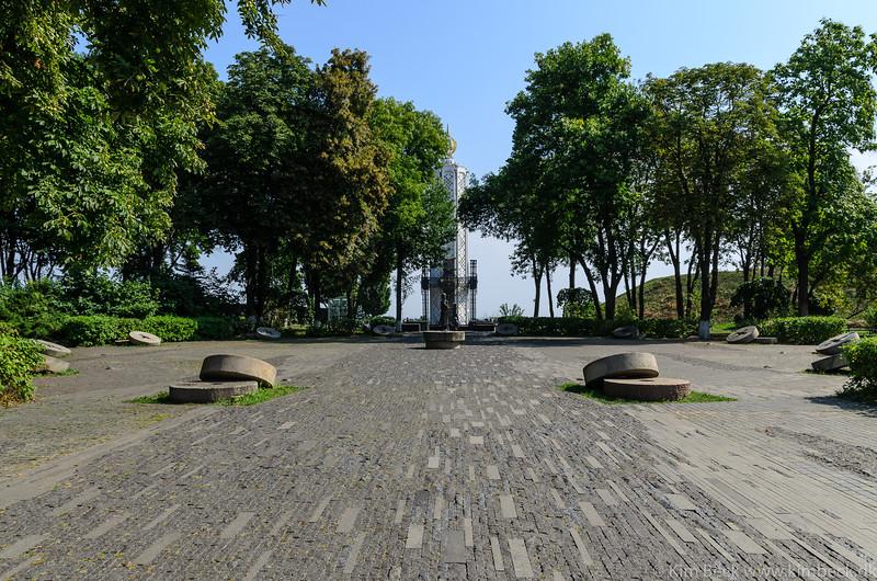 Holodomor Memorial #-19.jpg