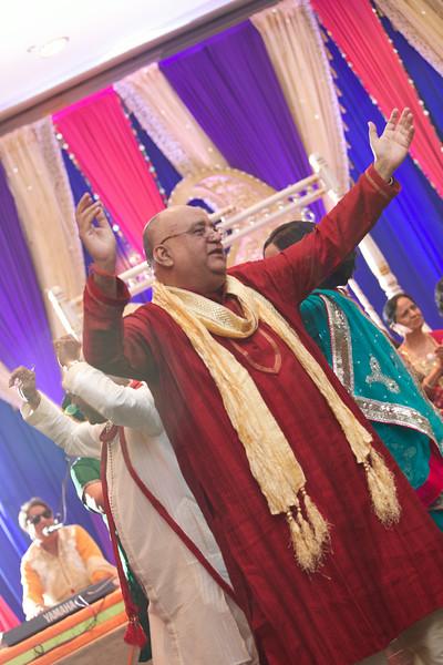 Le Cape Weddings - Indian Wedding - Day One Mehndi - Megan and Karthik  DII  111.jpg