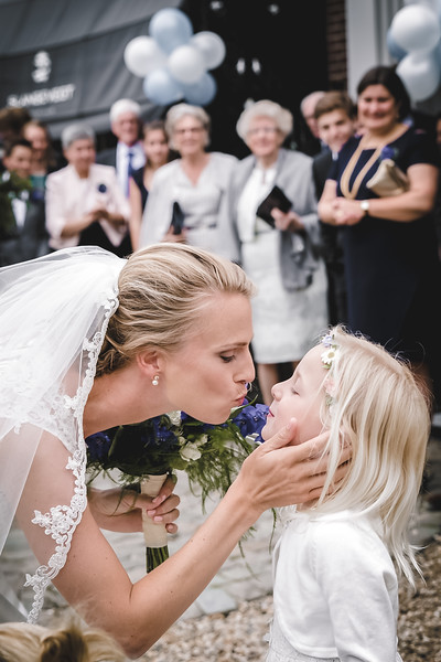 Bruidsfotografie - Karina  Fotografie-91.jpg