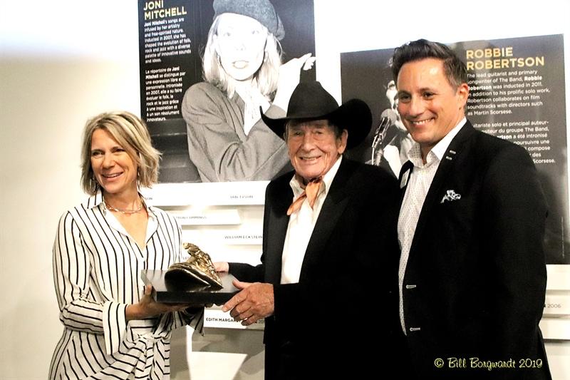 Ian Tyson - Cdn Songwriters Hall of Fame 9-19 486.jpg