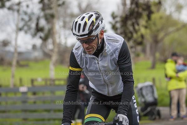 20140920 Cycling - Race 1 Trust House Team series _MG_9823-2 WM