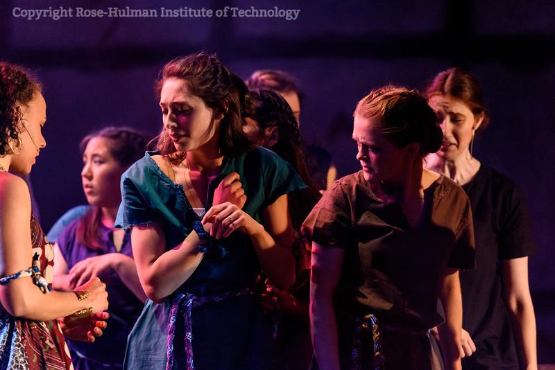 RHIT_Aida_Drama_Club_Spring_Musical_2019-19477.jpg