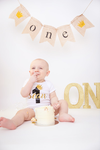 newport_babies_photography_cakesmash_wild_things-8802-1.jpg