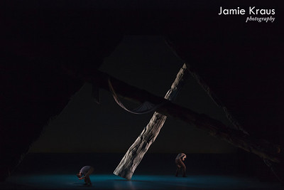 2013 Stabat Mater (Jamie Kraus)