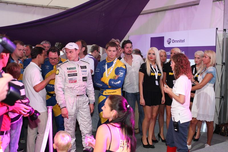 WRC_2511.JPG