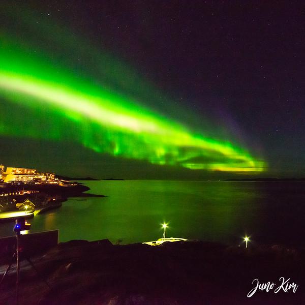 Northern Lights_Photo Walk-_6103287-Juno Kim.jpg