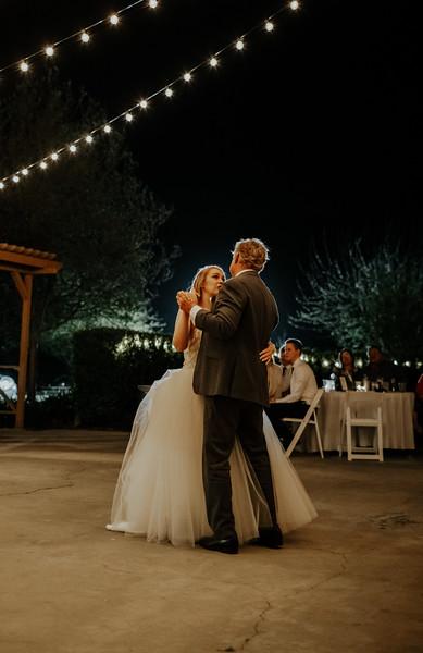 Casey-Wedding-7919.jpg