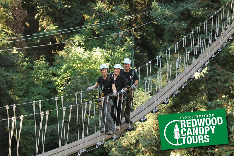 RedwoodBridge1.jpg