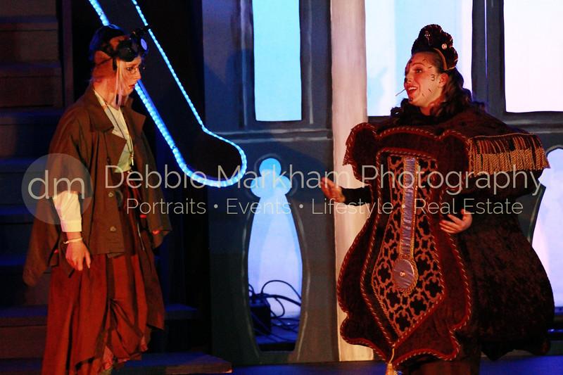 DebbieMarkhamPhoto-Saturday April 6-Beauty and the Beast698_.JPG