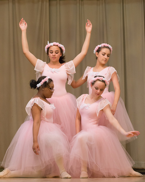 DanceRecital (296 of 1050).jpg