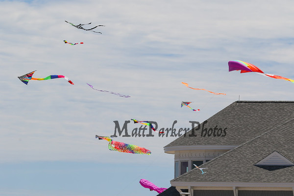 2017-5-21 Kites Against Cancer- Beyond the Rainbow Fund