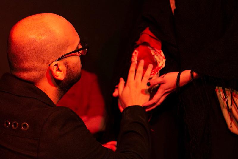 Allan Bravos - Fotografia de Teatro - Indac - Fronteiras-444.jpg