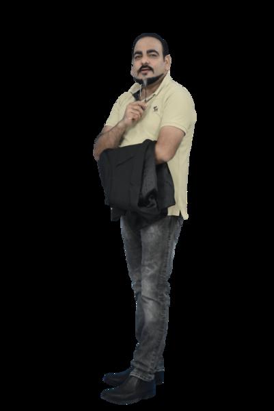 Dr Prem Jagyasi PSR PNG9.png