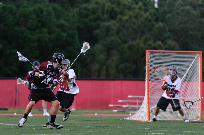 20150324_Florida_Tech_vs_MIT-9278.jpg