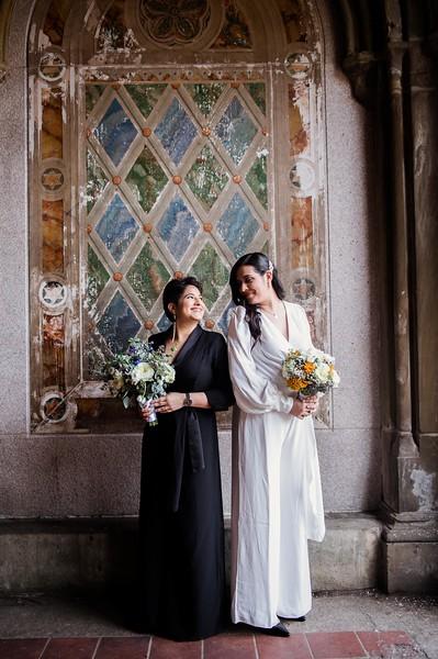 Andrea & Dulcymar - Central Park Wedding (160).jpg
