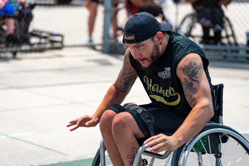 Wheelchair Win-Up_2019__191.jpg