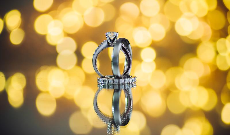 2018-09-15 Dorcas & Dennis Wedding Web-16.jpg