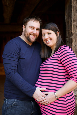 Carlton Maternity