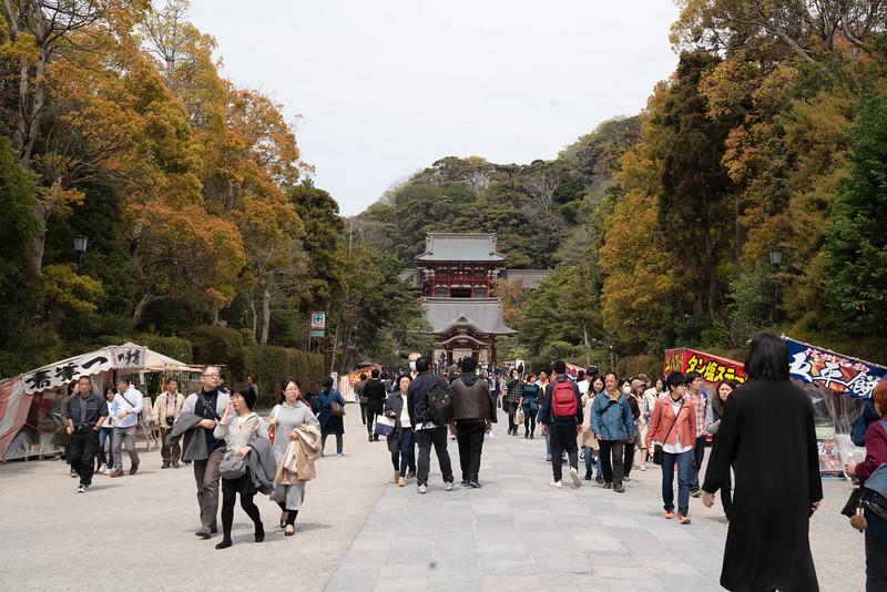 20190411-JapanTour-4233.jpg