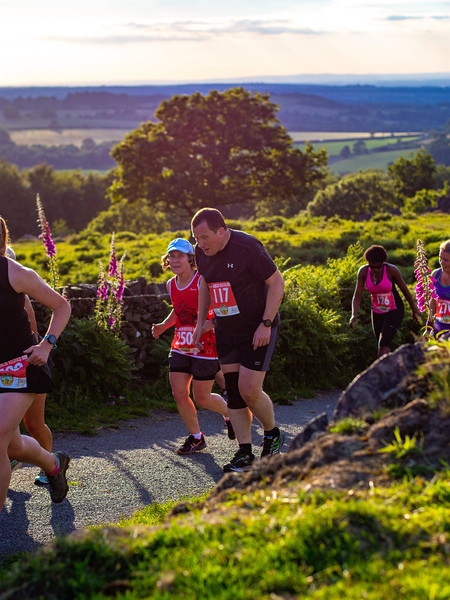 20190621-1942-Beacon Solstice Run 2019-0291.jpg