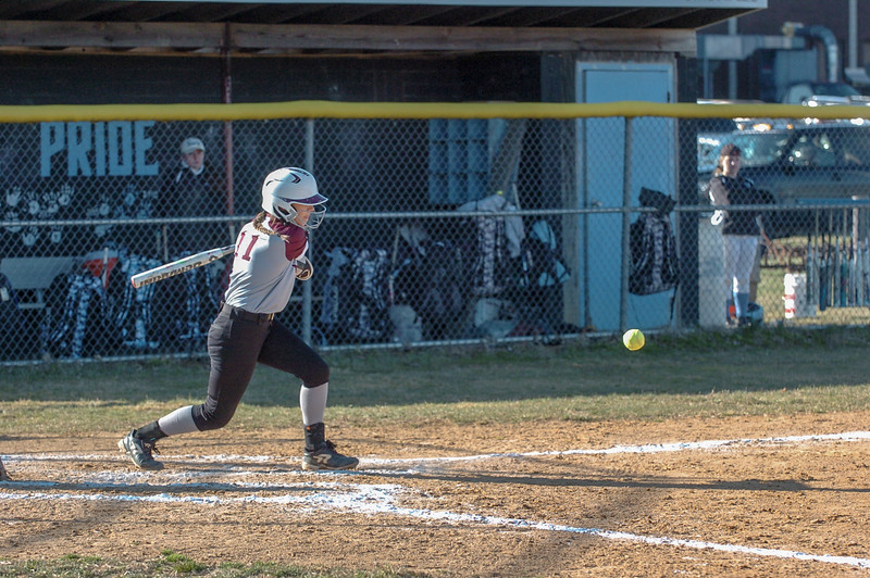 WM Softball 4_1_19-89.jpg