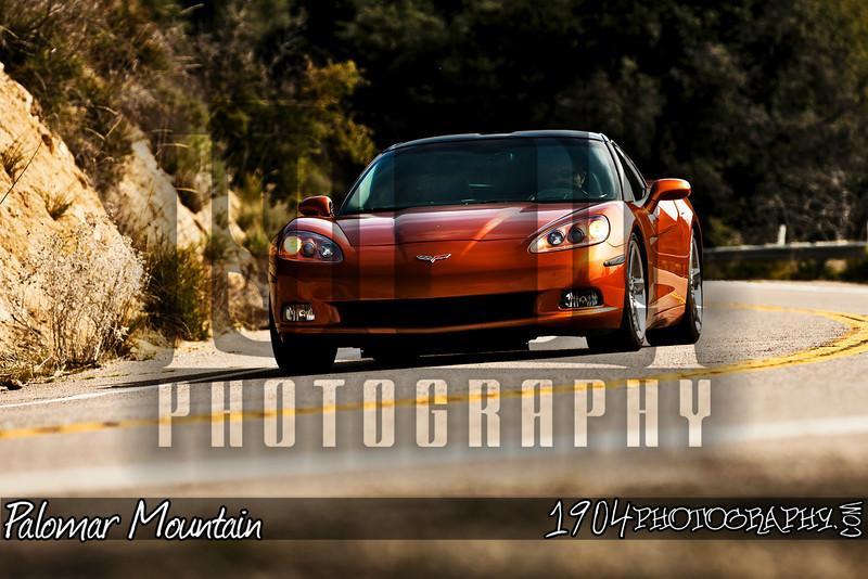 20110205_Palomar Mountain_0149.jpg