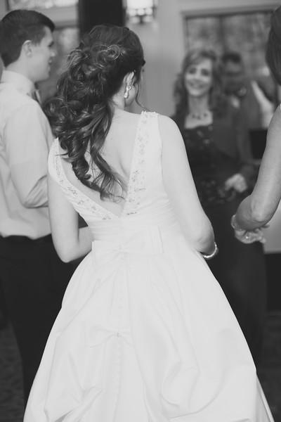 unmutable-wedding-j&w-athensga-0971-2.jpg